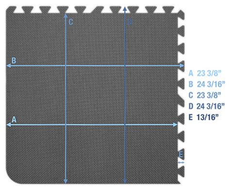 gymnastic floor mats canada floor mats canada floor mats