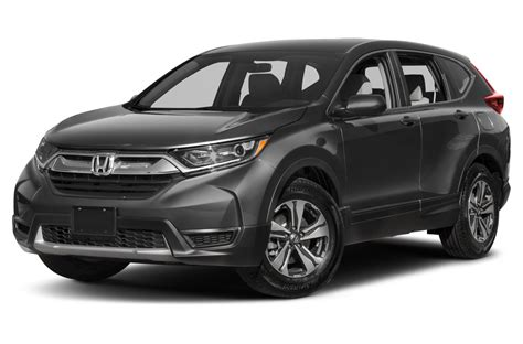 Honda Crv Hd Picture by 2018 Honda Crv Engine Hd Pictures New Car Release News