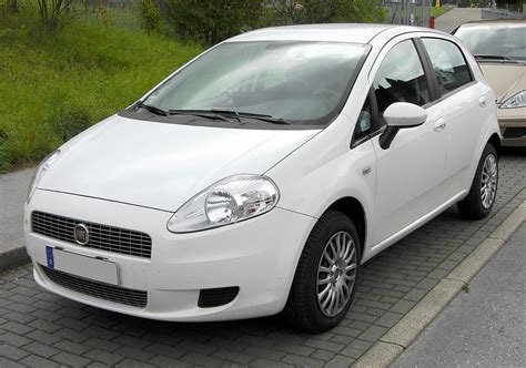 Fiat Punto Evo To Be Launched In India On August 5