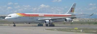 iberia reviews frequent flyer scheme executive club