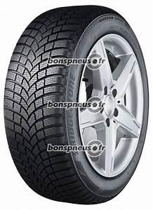 Pneu Neige Bridgestone : pneus hiver bridgestone acheter sur ~ Voncanada.com Idées de Décoration