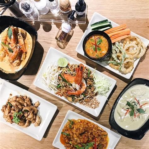 d駘ayer cuisine food near telok ayer by ong burpple