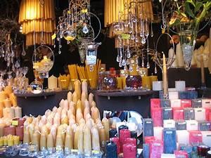 Bougies De Noel : cologne march de no l bougies sur freemages ~ Melissatoandfro.com Idées de Décoration