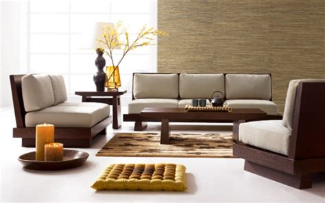 tiny living room furniture layout ideas beautiful homes