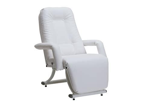 Poltrona Patchwork Simbal : Vlt-534 Poltrona Hospitalar Reclinável Comfort