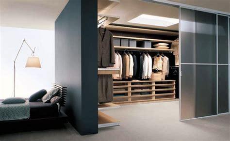 Das Ankleidezimmer Moderne Wohnideenankleideraum Im Schlafzimmer by Moderne Schlafzimmer