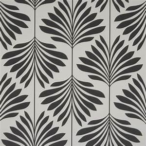 Best 25+ Black and white wallpaper ideas on Pinterest ...