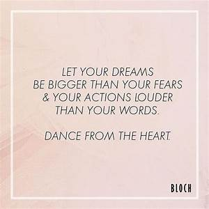 Best inspirational dance quotes ideas on