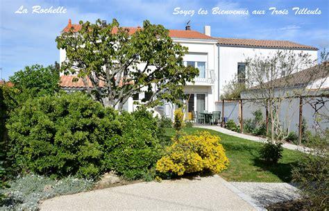 Chambres D Hotes La Rochelle Et Environs Affordable La