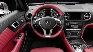 Awesome Mercedes Interior Wallpaper 45820 1920x1080 px ...