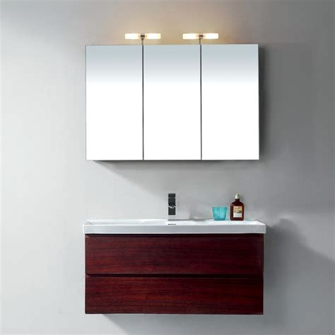 mirror cabinet with light interior american standard toilet parts hinkley outdoor
