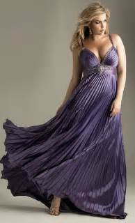 bridesmaid dresses for plus size plus size purple bridesmaid dresses fabulous and marvelous