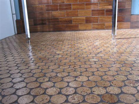 cork flooring online diy wine cork projects