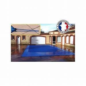 Bache Piscine Sur Mesure : b che hivernage sur mesure mod le mistral pour piscine ~ Dailycaller-alerts.com Idées de Décoration