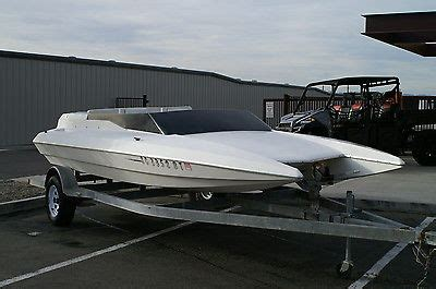 Talon Flats Boats For Sale by Talon Boats For Sale