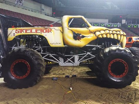 when is the monster truck show 2015 100 monster truck show 2015 how to make the most of