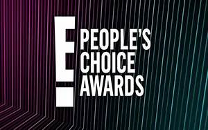 People's Choice Awards 2018: Complete List of Nominations ...