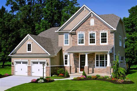 Drees Homes Floor Plans Cincinnati by Drees Homes Floor Plans Cincinnati 28 Images Creekside