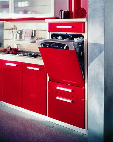 cuisiner les paupiettes de veau une cuisine ergonomique galerie photos d 39 article 3 8