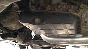 Subaru Forester Wiring Diagram Gearbox Oil Change