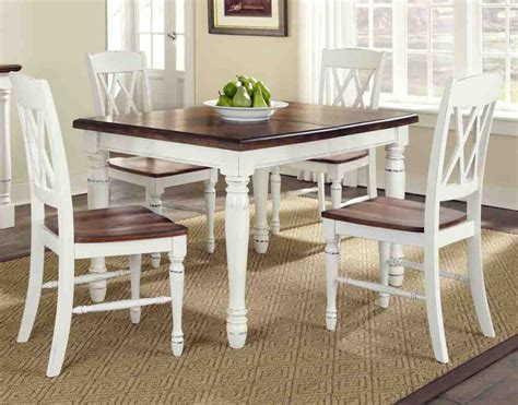 french country kitchen table  chairs decor ideasdecor