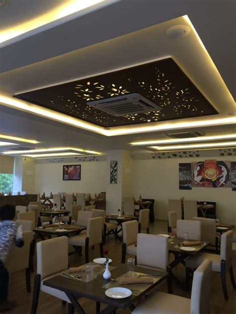 false ceiling design ideas  interior designers