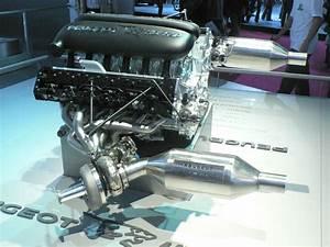 Rappel Constructeur Peugeot 2008 : peugeot 908 hdi fap ~ Medecine-chirurgie-esthetiques.com Avis de Voitures