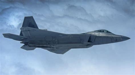 war   sky russias    americas stealth       wins  national