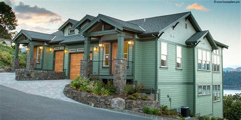 house duplex floor plan designs  bruinier associates