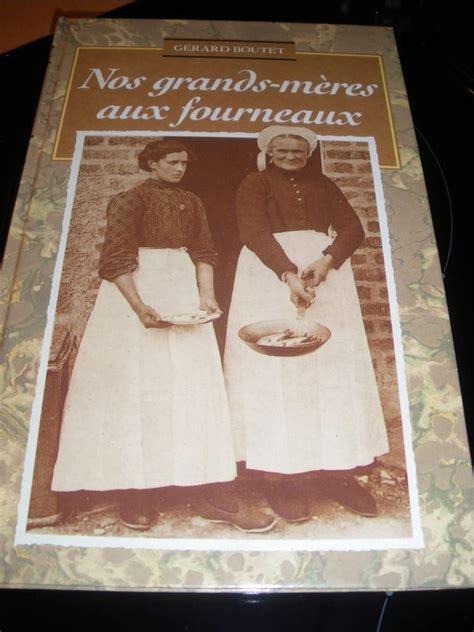 recette de cuisine ancienne livre de cuisine ancienne le de chantal76