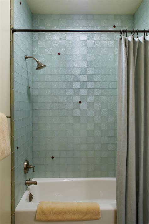 kitchen tiling ideas backsplash glass tile bathroom bathroom with built in shelves