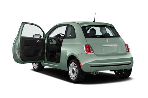 Fiat 500 Pop Specs by 2016 Fiat 500 Reviews Research 500 Prices Specs