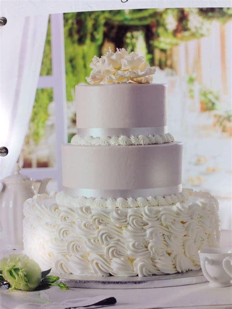 wedding cakes  publix idea   bella wedding