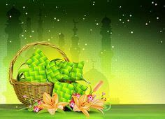 wallpapers  backgrounds  hari raya aidilfitri