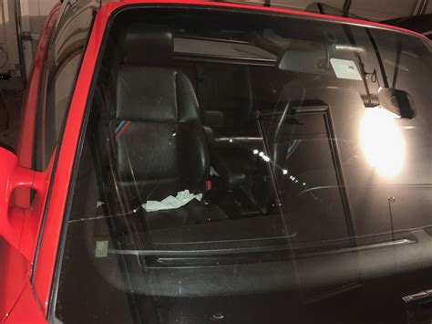 Bmw Windshield Replacement Prices & Local Auto Glass Quotes