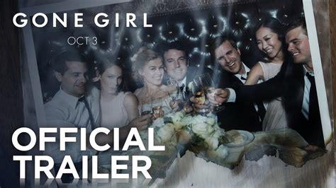 girl official trailer hd  century fox youtube