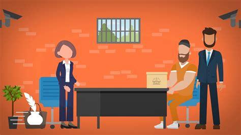 plea bargaining  america  overview conversation
