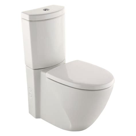 Coupled Water Closet by Kale Stil Back To Wall Coupled Water Closet Bacera