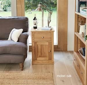 Mobel Oak Laundry Bin Mobel Oak Laundry Bin Oak Bathroom