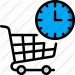 Trolley Premium Icon Icons