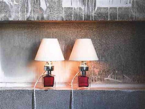 Small Table Lamps For Bedroom  Decor Ideasdecor Ideas