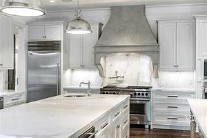 Kitchens To Live In On Pinterest Modern Kitchens