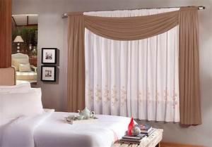 Bett 1 80 X 2 00 : cortina para janela de malha estampada 2 00 x 1 80 monte carlo cia das cortinas ~ Indierocktalk.com Haus und Dekorationen