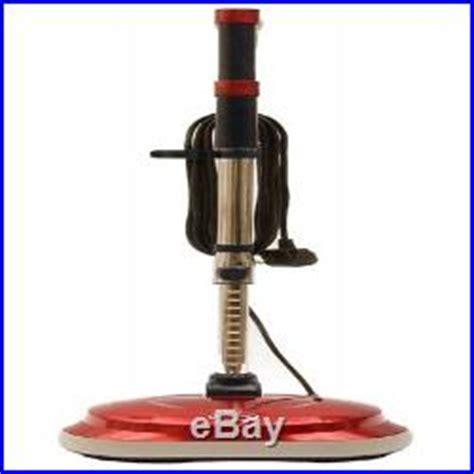 Floor Polisher Buffer Machine Scrubber Burnisher