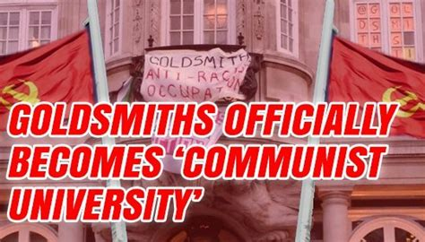 Graham Bash Archives - Guido Fawkes