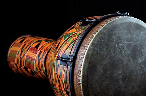 percussion wallpapers gallery