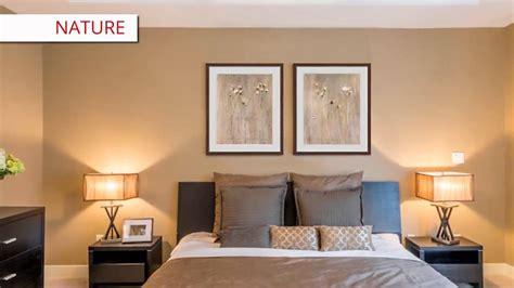 framed bedroom art  decorating ideas  framed art tv