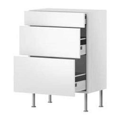 meuble tiroir cuisine ikea meuble bas cuisine avec tiroir ikea cuisine en image