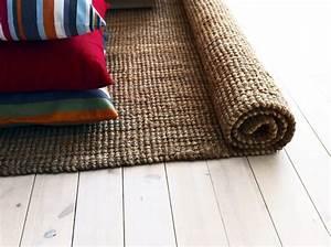 Tapis De Salon Ikea : tapis le grand retour galerie photos de dossier 72 178 ~ Teatrodelosmanantiales.com Idées de Décoration
