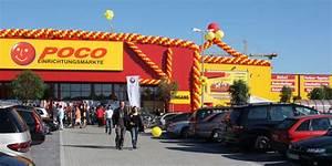 Pocco Domäne Online Shop : poco dom ne im herbst geht duisburg an den start ~ Bigdaddyawards.com Haus und Dekorationen